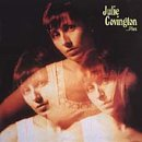 Julie Covington - the Ep Collection
