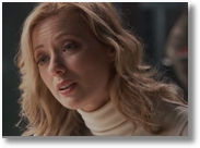 Stargate.Atlantis.-.S01E18.-.Die.Gabe.by.DarkWave (00-07-30