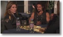 Stargate.Atlantis.S04E04.Doppelganger.HDTV.XviD-2HD (00-14-32